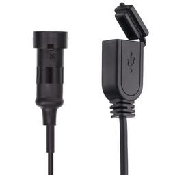 Ultimate Addons Ultimate Addons USB female lader kabel