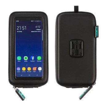 Ultimate Addons Universele smartphone houder 6.3inch