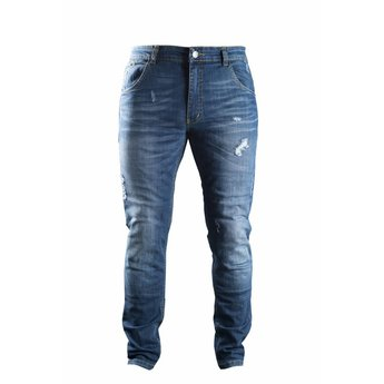 Motto Wear Roma jeans