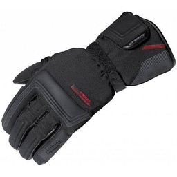 Held Biker Fashion Polar II