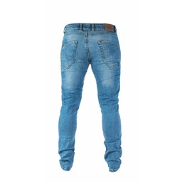 Motto Wear Milano Skinny men jeans