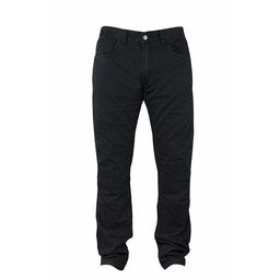 Motto Wear Gallante Black