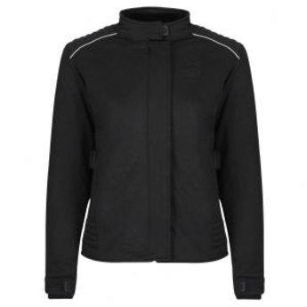 Motogirl Motogirl Louise jacket