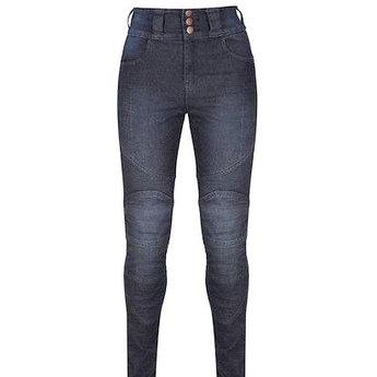 Motogirl Ellie skinny stretch jeans