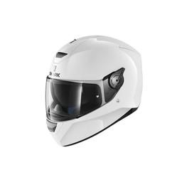Shark Helmets D-SKWAL BLANK