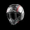 Shark Helmets STREET DRAK ZARCO MAT MAL.GP