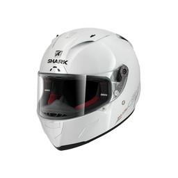 Shark Helmets RACE-R PRO BLANK