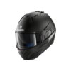 Shark Helmets EVO-ONE 2 BLANK Mat