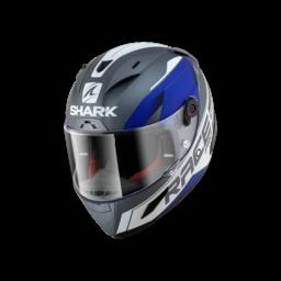 Shark RACE-R PRO SAUER Mat