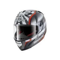 Shark Helmets RACE-R PC ZARCO MALAYS. GP