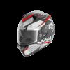 Shark RIDILL 1.2 STRATOM MAT