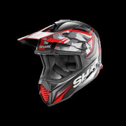 Shark Helmets VARIAL TIXIER