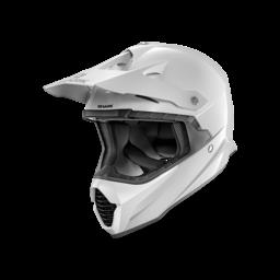 Shark Helmets VARIAL BLANK
