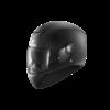 Shark Helmets D-SKWAL BLANK Mat