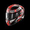 Shark Helmets D-SKWAL SAM LOWES
