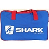 JHS Motorcyle products Shark Race Bag