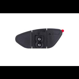 Midland Midland mounting plate `PRO` SERIES