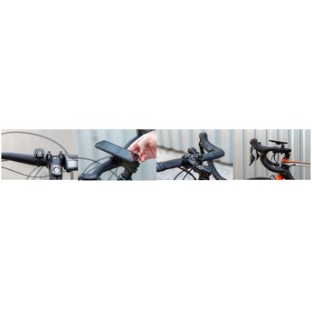 SP CONNECT SP Universal Bike Mount