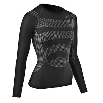 F-Lite Dames megalight 200 longshirt (all season)