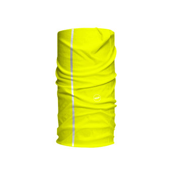 HAD HAD Reflectives /one size Fluo Yellow Reflective 3M
