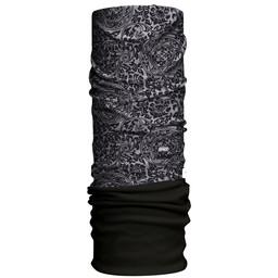 HAD HAD Original Fleece /one size Renaissance - Fleece: Black