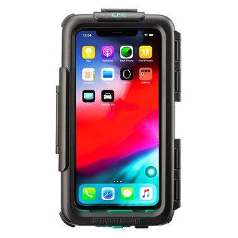 Ultimate Addons Waterdichte Iphone 11 / XR houder