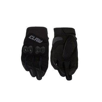 CLAW Claw Switch summer Glove Black