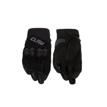 JHS Motorcyle products Claw Switch summer Glove