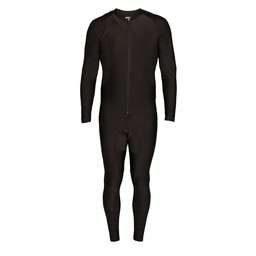 JHS Motorcyle products Claw Liam Undersuit