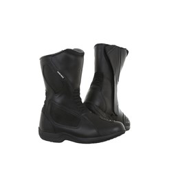 JHS Motorcyle products Claw Makan-S Touring boot