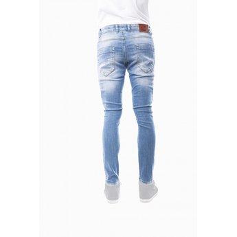 Motto Wear Imola jeans