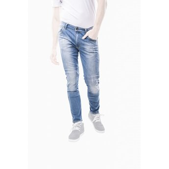Motto Wear Imola jeans
