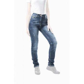 Motto Wear Hiro Jeans