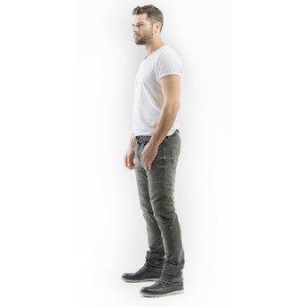 Motto Wear Gallante Grey