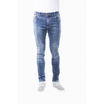 Motto Wear Milano Skinny jeans