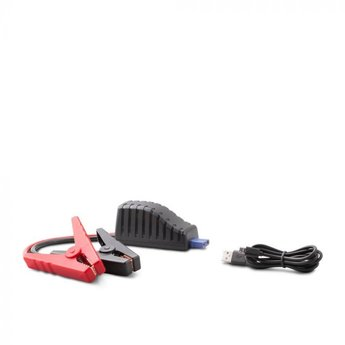 Midland Midland mini jumpstarter / powerbank
