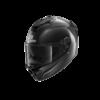 Shark Spartan GT Carbon