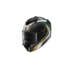 Shark Spartan GT Carbon Tracker