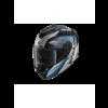 Shark Spartan GT Elgen Mat