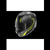 Shark Spartan GT Tracker Mat