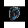 Shark Spartan GT Carbon Kromium