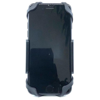 CLAW Universele motor smartphone houder