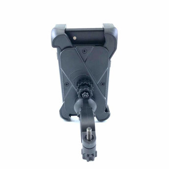 CLAW Universele motor smartphone X Grip houder