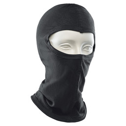 Held Biker Fashion Balaclava