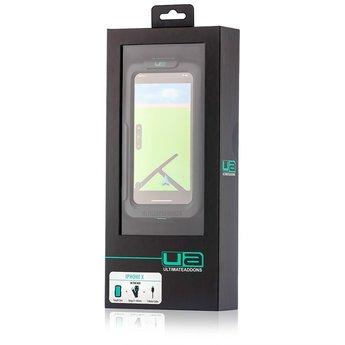 Ultimate Addons One Box waterdichte smartphone houder