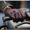 CLAW Switch summer Glove Roses