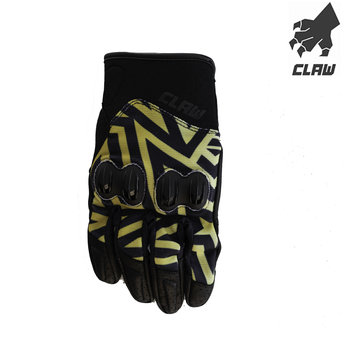 CLAW Switch summer Glove Stars
