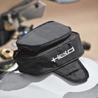 Held Biker Fashion Tiny GPS houder/ tanktas