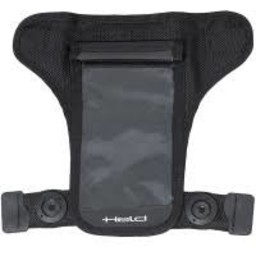 Held Biker Fashion Phone - tablet bag