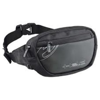 Held Biker Fashion Waistbag